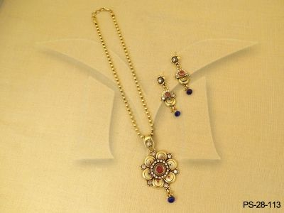 Antique-Pendent-Set-PS-28Rab-113.jpg