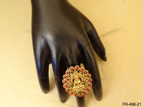 Antique-Temple-Finger-Ring-FR-496Rng-21.jpg