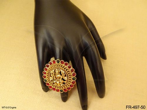 Antique-Temple-Finger-Ring-FR-497Rng-50.jpg