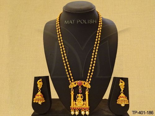 Antique-Temple-Pendant-Set-TP-401Ra-186-VL.jpg