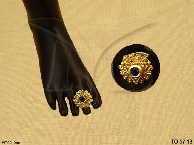 Antique-Toe-Ring-TO-57Bl-18.jpg