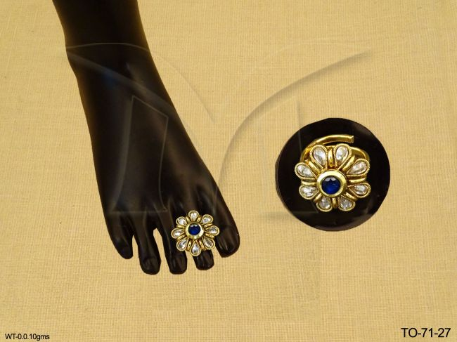 Antique-Toe-Ring-TO-71Bl-27.jpg
