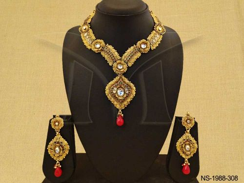 Antique-necklace-set-NS-1988Rg-308.jpg