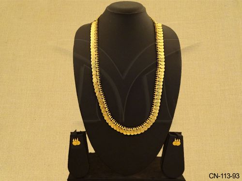 Coin-Necklace-CN-113Go-93.jpg
