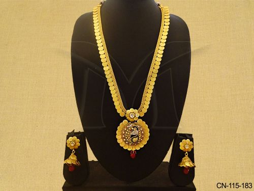 Coin-Necklace-CN-115Ru-183.jpg