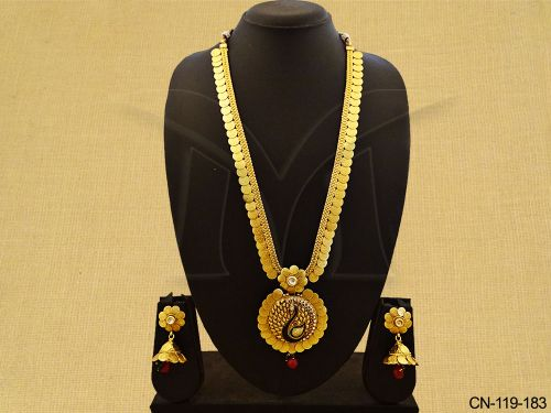Coin-Necklace-CN-119Rg-183.jpg