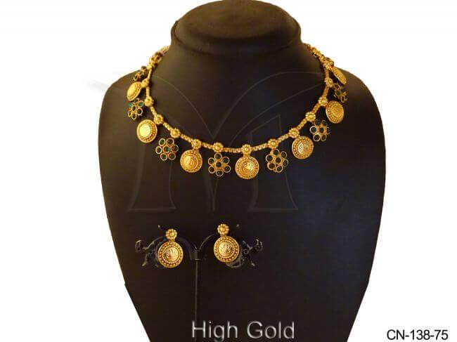 Coin-Necklace-CN-138Gr-75.jpg