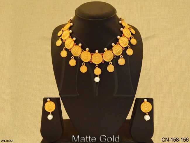 Coin-Necklace-CN-158Rg-156-SM.jpg