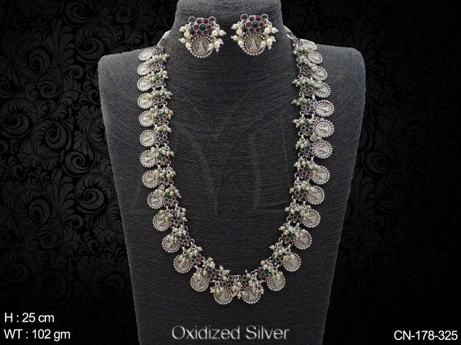 Coin-Necklace-CN-178Rg-325-BN.jpg