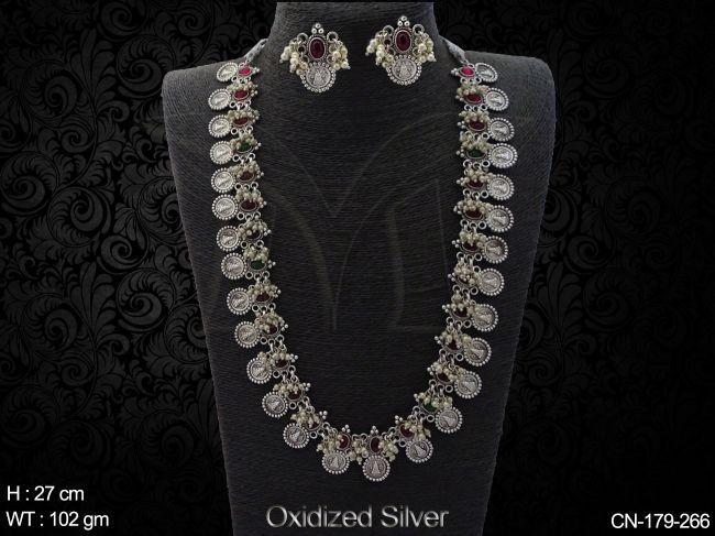Coin-Necklace-CN-179Rng-266-BN.jpg