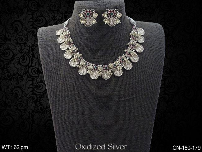 Coin-Necklace-CN-180Rg-179-BN.jpg