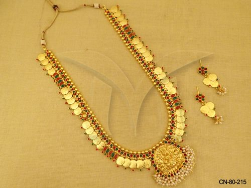 Coin-Necklace-CN-80rgm-215.jpg