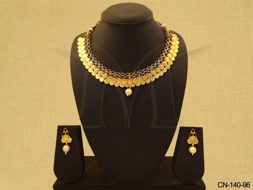 Coin-Necklace-Set-CN-140Bl-96-SM(1).jpg