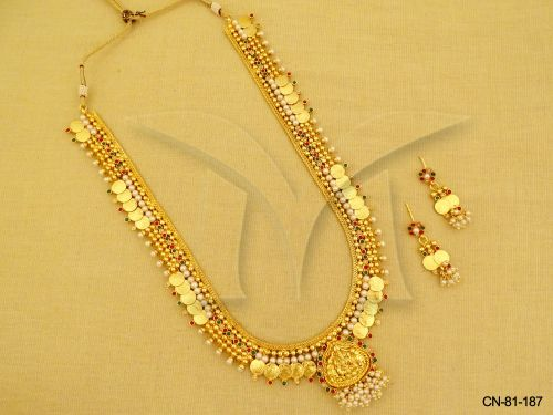 Coin-Necklace-Set-CN-81rg-187.jpg