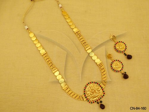 Coin-Necklace-Set-CN-84Rg-160.jpg