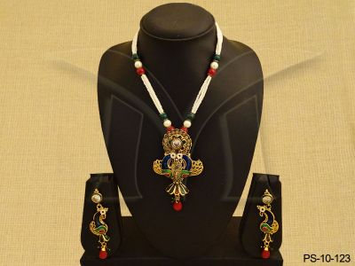 Designer-Pendant-set-PS-10Rg-123.jpg