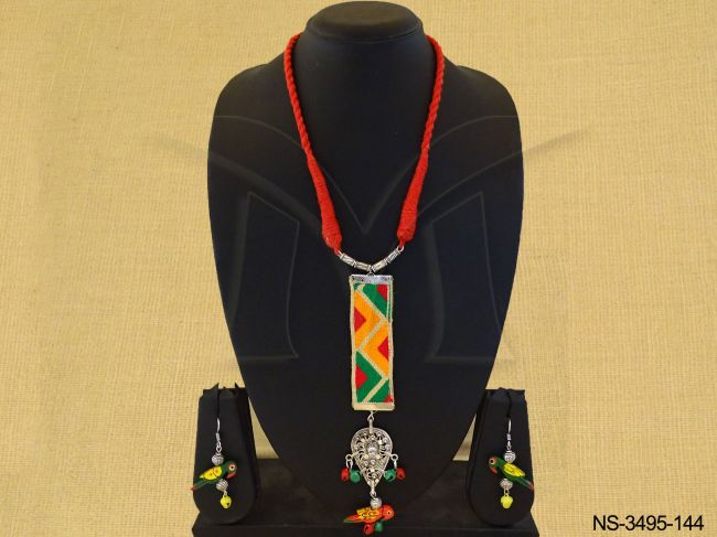 Febric-Necklace-NS-3495Rg-144.jpg