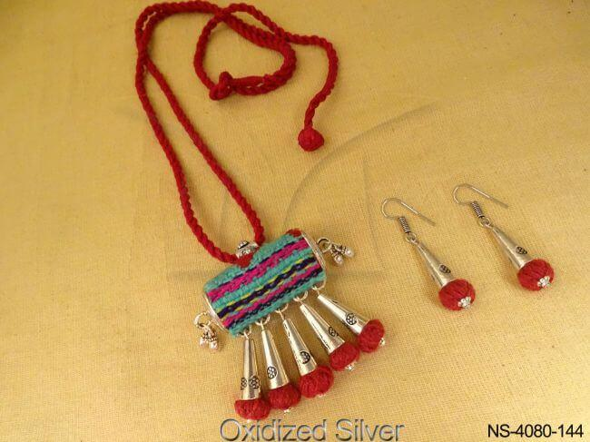 Febric-Necklace-NS-4080Oxs-144.jpg
