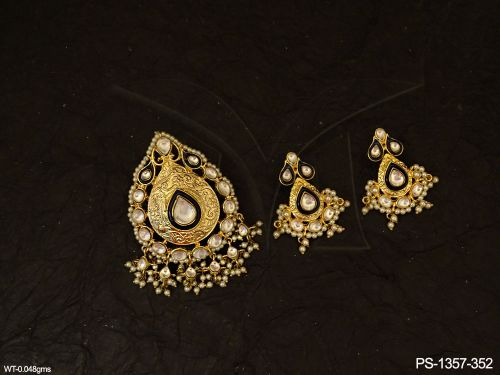 Fusion-Pendant-Set-PS-1357W-352.jpg