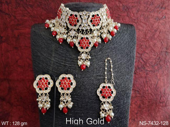 KUNDAN-NECKLACE-SET-NS-7432RD-128-DH.jpg