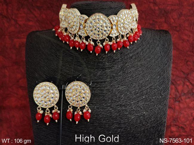 KUNDAN-NECKLACE-SET-NS-7563RD-101.jpg