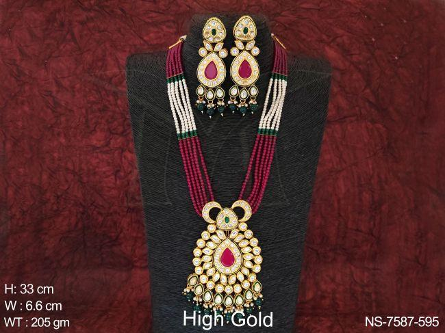 KUNDAN-NECKLACE-SET-NS-7587RG-595-BL.jpg