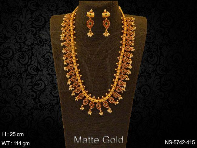 Kemp-Necklace-NS-5742Rg-415-BN.jpg