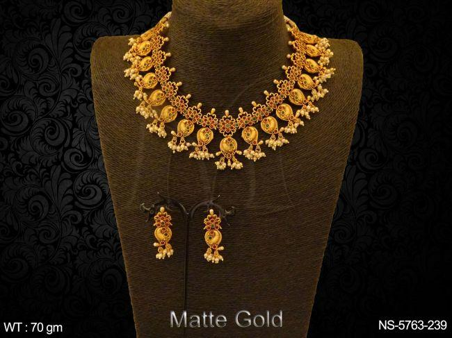 Kemp-Necklace-NS-5763Rg-239-BN.jpg