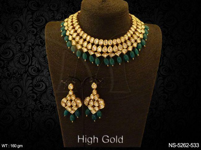 Kudan-Necklace-NS-5262Gr-533-SC.jpg
