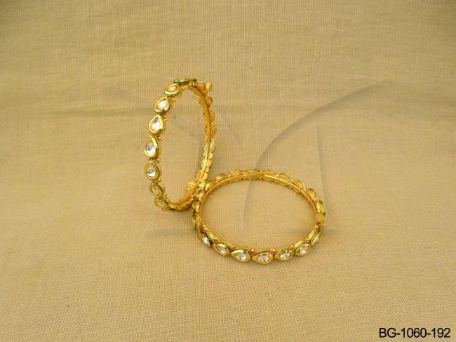Kundan-Bangle-BG-1060W-192(1).jpg