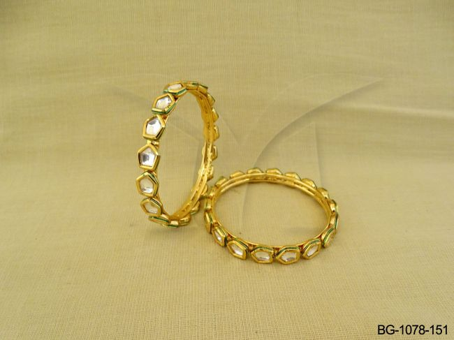 Kundan-Bangle-BG-1078W-151-GG.jpg