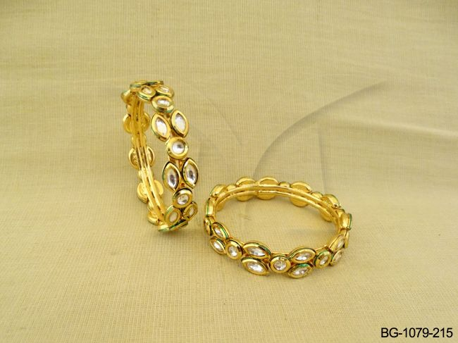 Kundan-Bangle-BG-1079W-215-GG.jpg