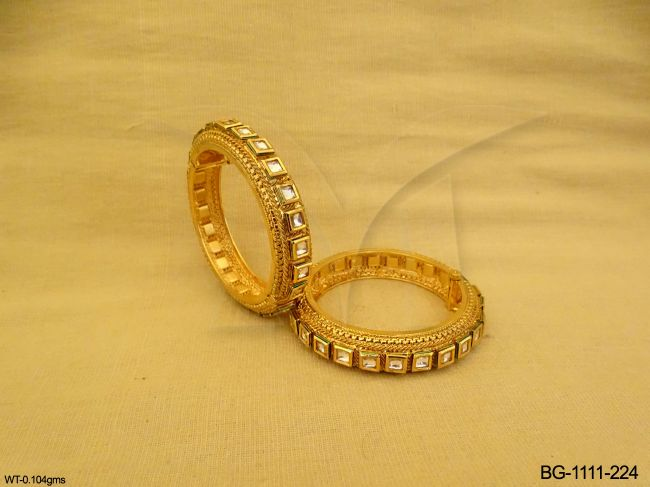 Kundan-Bangle-BG-1111W-224-GG.jpg