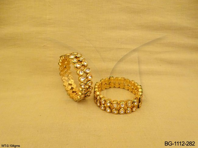 Kundan-Bangle-BG-1112W-282-GG.jpg