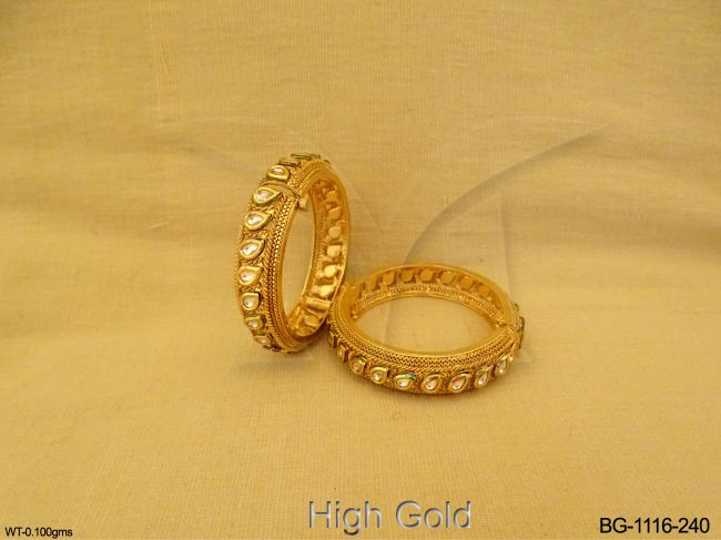 Kundan-Bangle-BG-1116W-240-GG.jpg