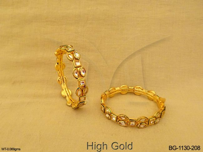 Kundan-Bangle-BG-1130W-208-GG.jpg