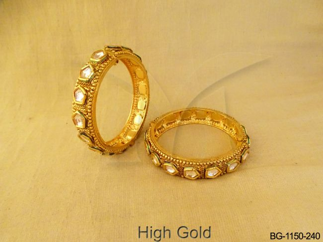 Kundan-Bangle-BG-1150W-240-GG.jpg