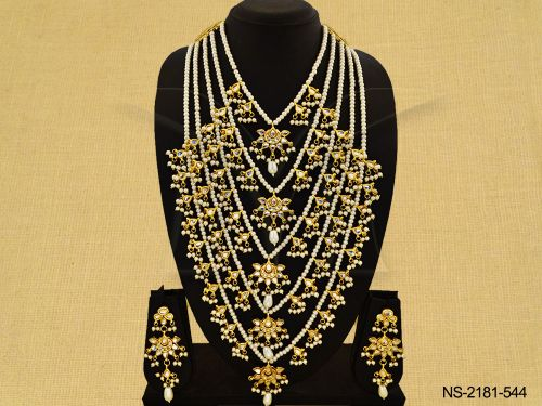 Kundan-Necklace-NS-2181W-544.jpg