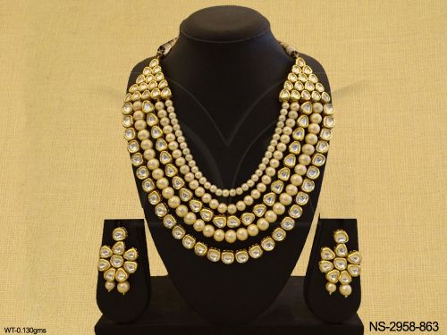 Kundan-Necklace-NS-2958W-863-BL.jpg