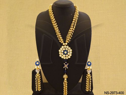 Kundan-Necklace-NS-2973Bl-400-KS.jpg