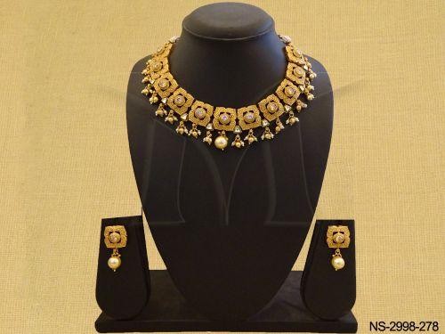 Kundan-Necklace-NS-2998W-278-VV.jpg