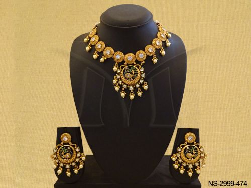 Kundan-Necklace-NS-2999W-474-VV.jpg