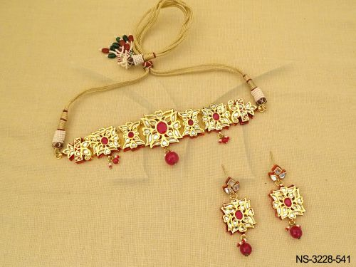 Kundan-Necklace-NS-3228Ru-541.jpg