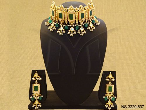 Kundan-Necklace-NS-3229Gr-837.jpg