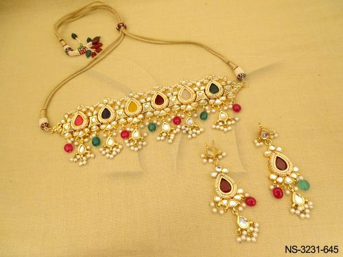 Kundan-Necklace-NS-3231Mu-645.jpg