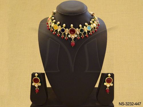 Kundan-Necklace-NS-3232Mu-447.jpg