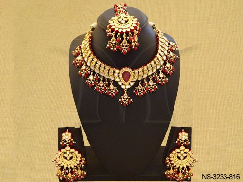 Kundan-Necklace-NS-3233Ru-816.jpg