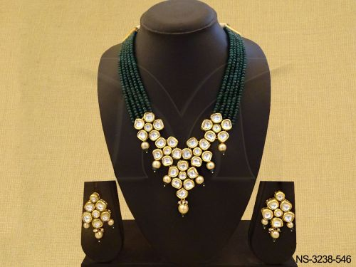 Kundan-Necklace-NS-3238Gr-546-BL.jpg