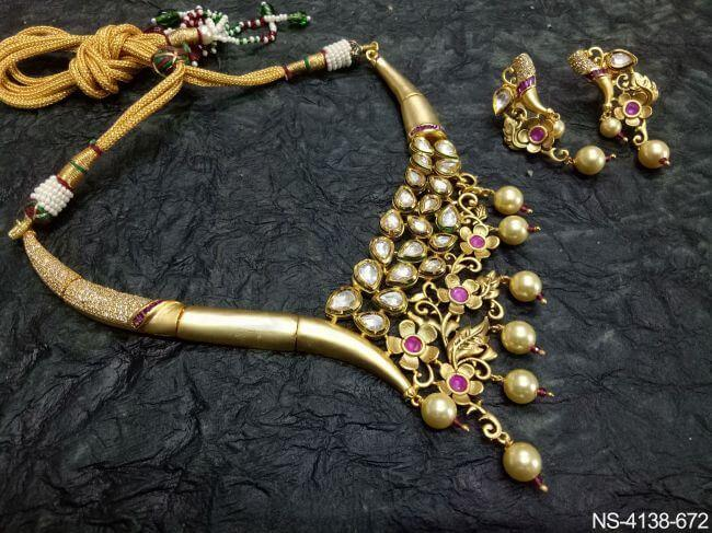 Kundan-Necklace-NS-4138Ra-672.jpg