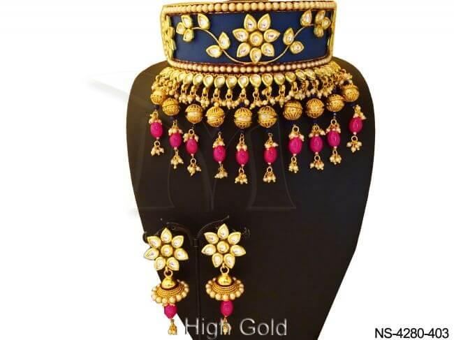 Kundan-Necklace-NS-4280Blr-403-DC.jpg
